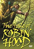 The Tale Of Robin Hood [DVD]