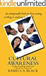 Cultural Awareness: Understanding Ame...