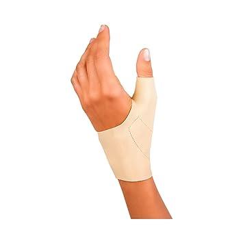 Epitact hallux valgus valgus oignon douleurs for Douleur interieur pied droit