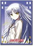 ブシロード スリーブコレクションHG Vol.4 Angel Beats! 『天使』