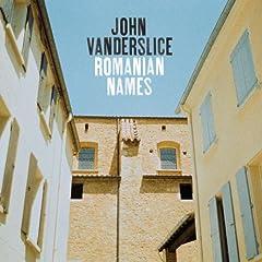 John Vanderslice