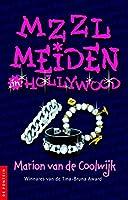 MZZL meiden in Hollywood (MZZLmeiden)