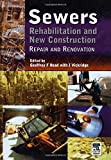 img - for Sewers: Repair and Renovation book / textbook / text book