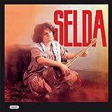 アナドル・ロックの歌姫 セルダの世界VOL.2 (SELDA) (直輸入盤帯ライナー付国内仕様)