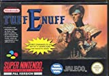 Hey Punk! Are You TuffENuff - SNES - USA