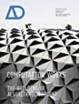 Computation Works: The Building of Al...