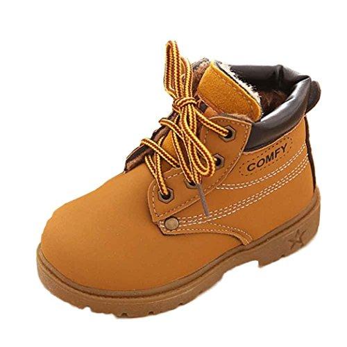 zapatos-bebexinantime-dr-martens-boot-caliente-zapatos-invierno-moda-20-amarillo