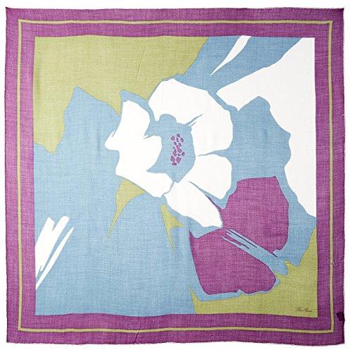 loro-piana-womens-patterned-scarf-purple
