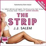 The Strip | J. J. Salem