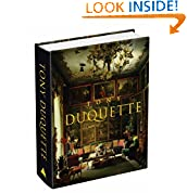 Wendy Goodman (Author), Hutton Wilkinson (Author), Dominick Dunne (Foreword) (23)Buy new:  $80.00  $52.73 49 used & new from $47.61