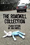The Roadkill Collection