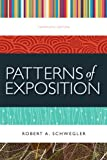 Patterns of Exposition (20th Edition)