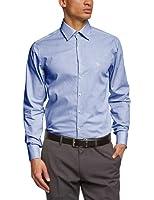 Roy Robson Herren Slim Fit Businesshemd -1261- - -80
