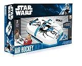 IMC Toys Star Wars Air Hockey
