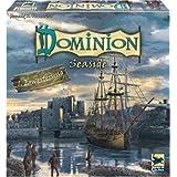 """Hans im Gl�ck 48200 - Dominion, Seaside (1. Erweiterung)von """"Schmidt Spiele"""""""