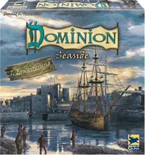 Hans im Glück 48200 - Dominion,