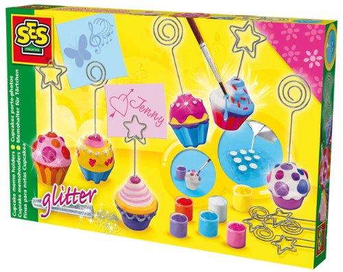 ses-14525-kit-de-loisirs-creatifs-cupcake-memo