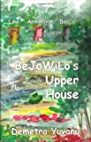 img - for BeJoWiLo's Upper House book / textbook / text book