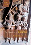 img - for The Chalukyas of Badami book / textbook / text book