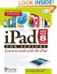 iPad with iOS 8 or higher for Seniors...