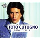 Greatest Hitspar Toto Cutugno
