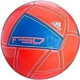 ADIDAS Ballon F50
