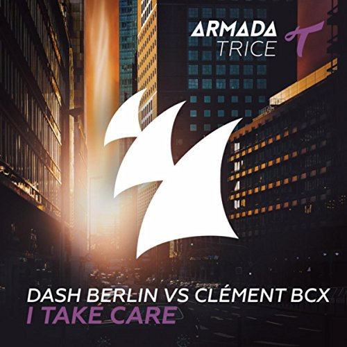 Dash Berlin Vs Clement Bcx-I Take Care-(ARTR088A)-WEB-2015-UKHx Download