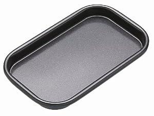 Kitchen Craft 16.5cm Non-Stick Baking Tray