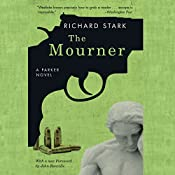 The Mourner | Richard Stark