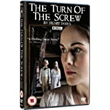 The Turn of the Screw [Region 2]