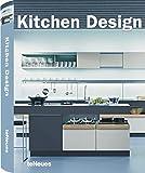 Acquista Kitchen design