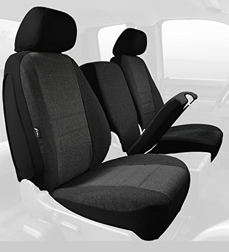 Padded Seat Covers For Cars