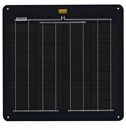 solarar-solara-modulo-23-watt-s80-m36
