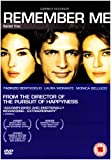 Remember Me [2003] [DVD]