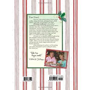 Christmas Cookie Jar (Sea Livre en Ligne - Telecharger Ebook