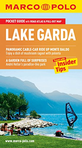Lake-Garda-Marco-Polo-Pocket-Guide-Marco-Polo-Travel-Guides