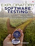 Exploratory Software Testing