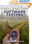 Exploratory Software Testing: Tips, T...