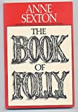 The Book of Folly
