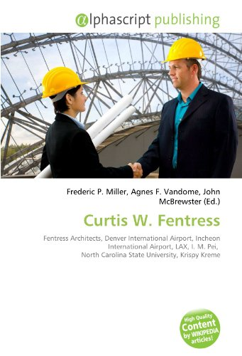 curtis-w-fentress-fentress-architects-denver-international-airport-incheon-international-airport-lax