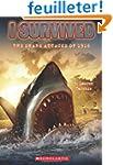 I Survived #2: I Survived the Shark A...