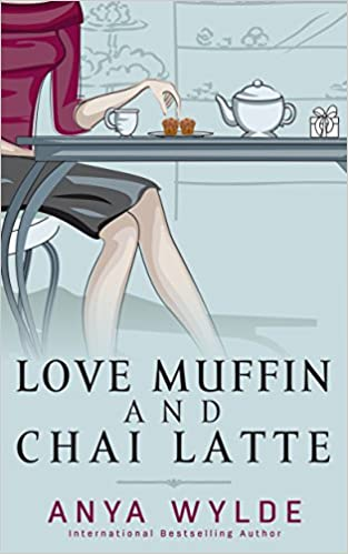 Free – Love Muffin And Chai Latte