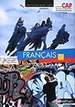 Fran�ais-CAP