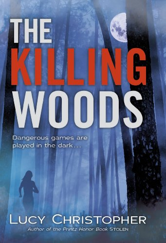 Image of The Killing Woods