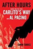 img - for After Hours (Basis for the film Carlito's Way starring Al Pacino) book / textbook / text book
