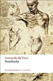 Leonardo da Vinci: Notebooks (Oxford World's Classics) (0199299021) by Leonardo da Vinci