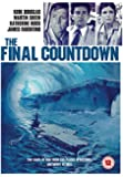 The Final Countdown [DVD]