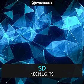 Neon Lights Mp3 Download - MusicPleer