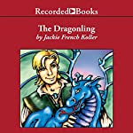 The Dragonling | Jackie French Koller