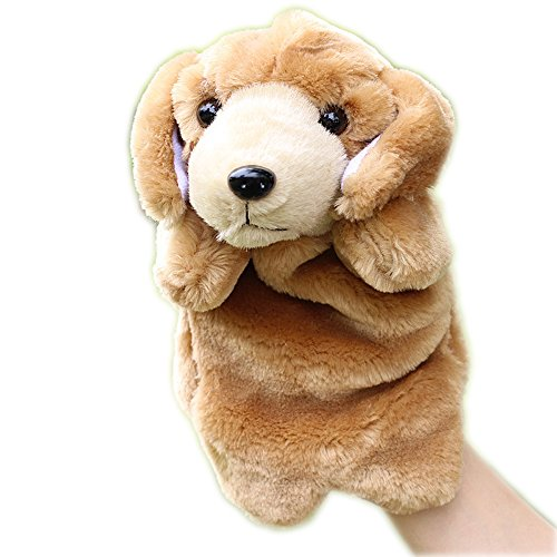 Plush-Dog-Hand-Puppets-for-Kids-Animal-Hand-Puppet